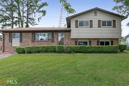 Residential for sale in 3809 Stephanie Dr, Atlanta, GA, 30331