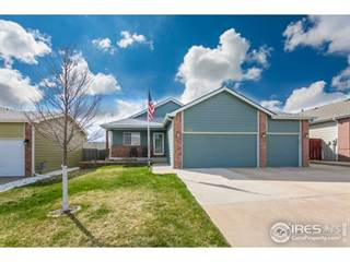 Single Family for sale in 3207 39th Ave, Greeley, CO, 80620