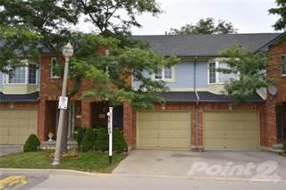 Condo for sale in 311 #8 Highway 24, Stoney Creek, Ontario