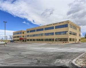 Office Space for rent in Briargate Medical Center - Suite 11, Colorado Springs, CO, 80920