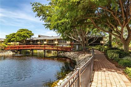 Residential Property for sale in 600 Neapolitan WAY 254, Naples, FL, 34103