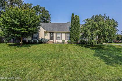 Residential Property for sale in 4603 Scott Ct, Louisville, KY, 40299