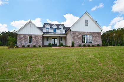 Residential Property for sale in 13289 Byhalia Road, Lewisburg, MS, 38611