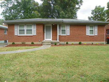 Residential for sale in 1045 Runell Rd, Louisville, KY, 40214