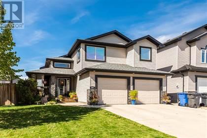 Single Family for sale in 590 Edinburgh Road W, Lethbridge, Alberta, T1J4Z7