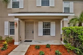 Condo for sale in 6217 FLAGFISH COURT 6217, Bradenton, FL, 34202