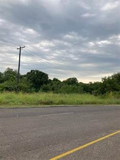 Lots And Land for sale in 1921 Cooks Lane, Fort Worth, TX, 76120