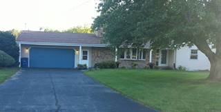 Single Family for sale in 9101 141ST ST W Street, Greater Andalusia, IL, 61284
