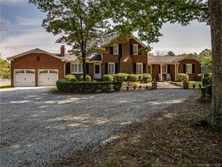 Single Family for sale in 14508 Black Farms Road, Huntersville, NC, 28078