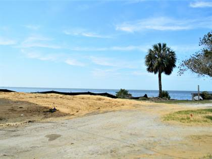 Lots And Land for sale in 0 Cyclone Drive, Pine Island, FL, 34607