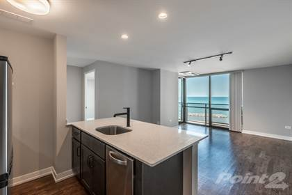 Apartment for rent in 5910 N. Sheridan Rd., Chicago, IL, 60660