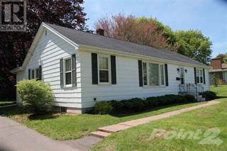 Single Family for sale in 141 Brackley Point Road, Charlottetown, Prince Edward Island