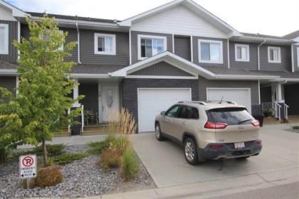 Single Family for sale in 500 GROVE DR 38, Spruce Grove, Alberta, T7X0P6