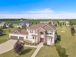 Single Family for sale in 9308 Fenwick Drive, Greater Gillum, IL, 61705