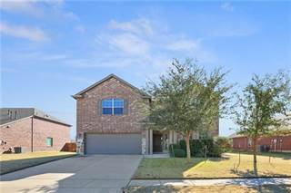 Single Family for sale in 613 Handle Drive, Crowley, TX, 76036