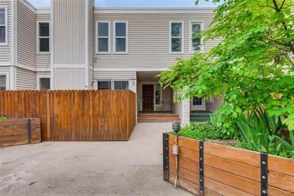 Residential for sale in 1050 S Monaco Parkway 22, Denver, CO, 80224