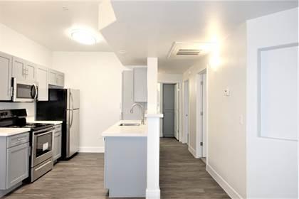Apartment for rent in 5775 W Roosevelt Street, Phoenix, AZ, 85043