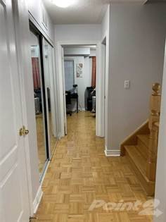 Residential Property for sale in 18 Gower St N, Toronto, Ontario
