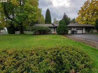 Multi-family Home for sale in 1239 BLANKENSHIP RD, West Linn, OR, 97068