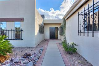 Townhomes For Sale In Arivaca 21 Townhouses In Arivaca Az