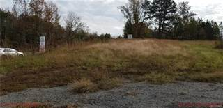 Comm/Ind for sale in 7901 County Drive, Disputanta, VA, 23842