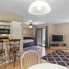 Condo for sale in 3304 BALSAM WAY 3304, Greater Liberty Corner, NJ, 07920