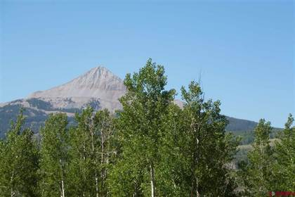 Lots And Land for sale in Lot 69 Groundhog Vista, Dolores, CO, 81323