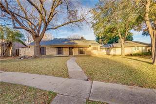 Single Family for sale in 301 Quintana Drive, Garland, TX, 75043