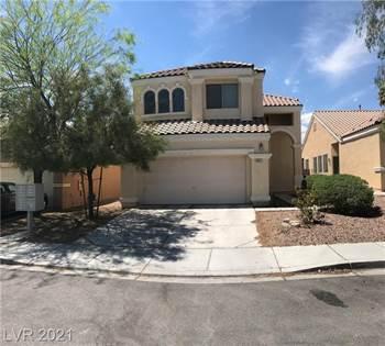 Residential Property for sale in 6857 Armistead Street, Las Vegas, NV, 89149