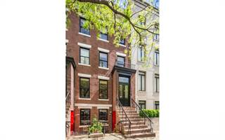 Single Family for sale in 123 East 92nd St, Manhattan, NY, 10128