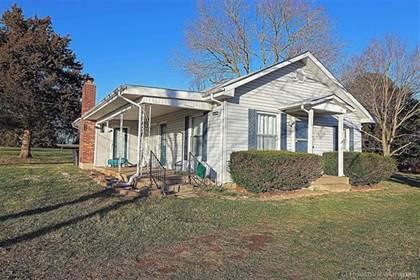 Residential Property for sale in 5173 Sugar Grove, Farmington, MO, 63640