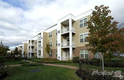 Apartment for rent in 100 Bellis Court, Green Knoll, NJ, 08807