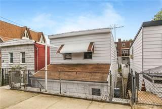 Duplex for sale in 2739 Haring Street, Brooklyn, NY, 11235