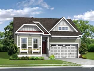 Single Family for sale in 10180 Brook Rd., Glen Allen, VA, 23059