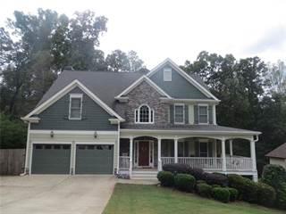 Single Family for sale in 9045 Devonwood Court, Gainesville, GA, 30506
