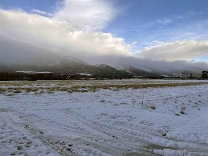 Lots And Land for sale in 739 Vista View Loop, Stevensville, MT, 59870