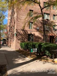 Condominium for sale in 1558 Unionport road, Bronx, NY, 10462