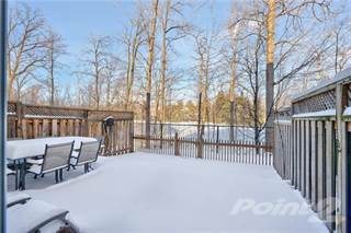 Residential Property for sale in Freehold In Tansley Woods, Burlington, Ontario, L7M 5B8