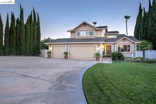 Single Family for sale in 1707 Dolphin Pl, Discovery Bay, CA, 94505