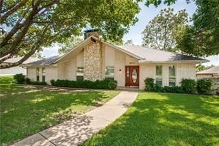 Single Family for sale in 6610 Harvest Glen Drive, Dallas, TX, 75248