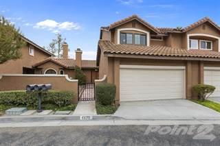 Single Family for sale in 6071 E Montefino , Anaheim, CA, 92807