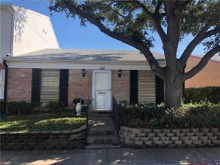 Townhouse for sale in 112 Townhouse, Corpus Christi, TX, 78412