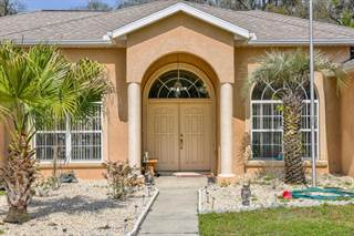 Single Family for sale in 7814 SW 103rd Loop, Ocala, FL, 34476