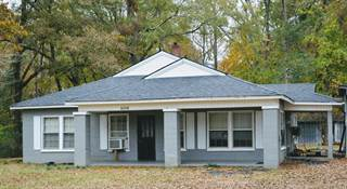 Single Family for sale in 6248 Van Buren Road, Fulton, MS, 38843