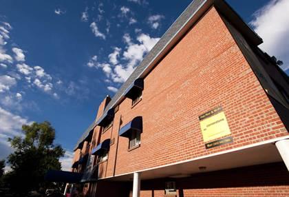 Propiedad residencial en renta en 166 South Logan Street, Denver, CO, 80209