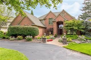 Single Family for sale in 2750 VERO Drive, Highland, MI, 48356
