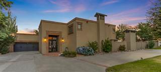 Residential Property for sale in 4718 Rosinante Road, El Paso, TX, 79922