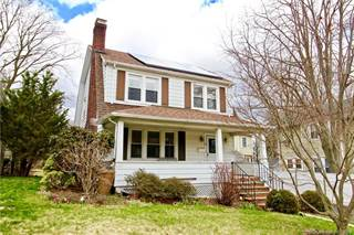 Single Family for sale in 7 Grandview Avenue, Bethel, CT, 06801