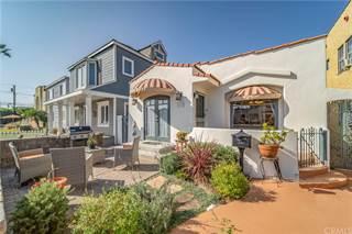 Single Family for sale in 217 Corona Avenue, Long Beach, CA, 90803