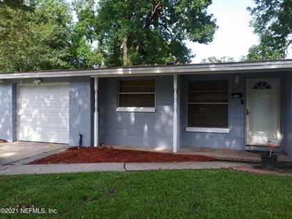 Residential Property for sale in 4245 SPRINGWOOD RD, Jacksonville, FL, 32207